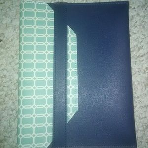 """Accessories - IPad Tablet Case Cover fits up to 10"""""""